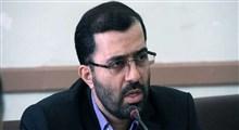 نامه اعتراضی یک نماینده مجلس به روحانی بهعلت عدم کنترل ترددها در کشور