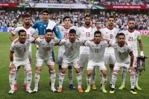 لغو دیدار دوستانه ایران - برزیل / دلیل لغو این بازی تدارکاتی چه بود؟