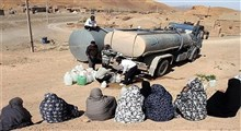 چرا وضعیت آب در خوزستان بحرانی شد؟/ مسئولان برای حل مشکل آب چه اقداماتی انجام دادهاند؟