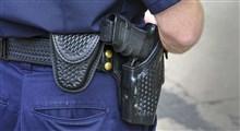 سالانه چه تعداد آمریکایی توسط پلیس این کشور کشته میشوند؟