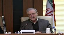 کنکور سراسری در موعد مقرر با نظارت کمیتهای از مجلس و دولت برگزار می شود