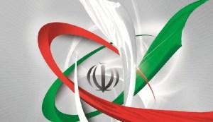 ذخایر اورانیوم غنیشده ۳.۶۷ درصد ایران از ۳۰۰ کیلوگرم عبور کرد