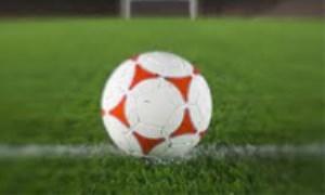 روزهای بی خاطره فوتبال