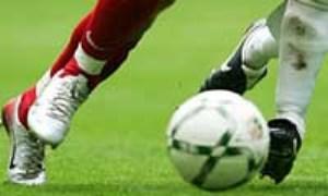 لیست تیم ملی فوتبال اعلام شد / عقیلی برگشت، رحمتی و داوری دعوت نشدند
