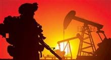 پیوستن امارات متحده عربی به جنگ نفتی عربستان و روسیه