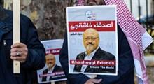 پنج سعودی به جرم قتل خاشقچی محکوم به اعدام شدند