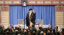 «رفتار سیاسی» مطلوب در گفتمان انقلاب اسلامی و مقام معظم رهبری(بخش اول)