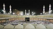 وزیر حج عربستان: در شرایط کنونی کشورهای اسلامی فعلاً برای حج برنامهریزی نکنند