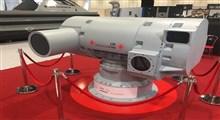 کارزار جدید رقابت جهانی بر سر دستیابی به سلاح های لیزری