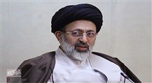 حجت الاسلام آقامیری: با احیاء موقوفات مردم بیشتر به وقف ترغیب می شوند