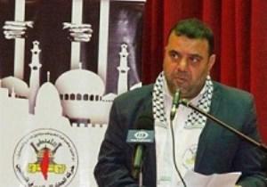 ابومجاهد: مبارزان فلسطینی مدت زیادی در برابر تجاوزگری جدید رژیم صهیونیستی صبوری نخواهند کرد/ برای بدترینها آمادهایم