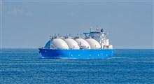 رویترز: واشنگتن در حال بررسی اقدام و واکنش به انتقال سوخت ایران به ونزوئلاست