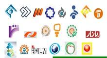 جدول پخش برنامه های شبکه های مختلف سیما