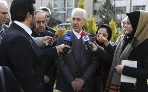 وزیر علوم: آمریکا برای اساتید محقق ایرانی تله گذاشته است