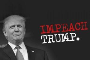 استیضاح ترامپ این هفته کلید میخورد / طبق قوانین آمریکا استیضاح چگونه صورت میگیرد؟