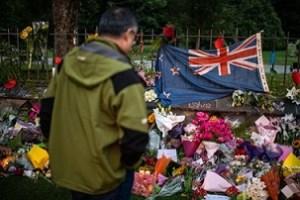 نیویورکتایمز: حملات تروریستی توسط سفیدپوستهای افراطی در حال افزایش است