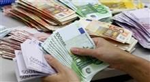 سهمیه خرید دلار برای هر کد ملی اعلام شد