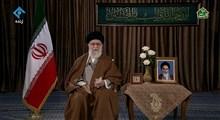 کشور ظرفیت مقابله با چالشها را در هر سطحی دارد/اگر کوتهبینی نکنیم ایران به قلّه حکومت اسلامی میرسد