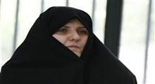 بررسی سیره عبادی، ایمانی حضرت زهرا(س) در گفت گو با یک پژوهشگر دینی