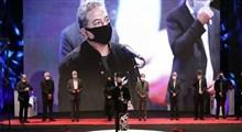 جزئیات مراسم اختتامیه سی و نهمین جشنواره فیلم فجر