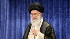 خط حزبالله با عنوان «منطق رهبری» منتشر شد
