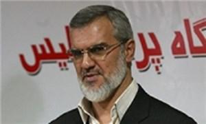 رویانیان: من مرد فوتبال نیستم/امیدوارم وزارت ورزش با استعفایم موافقت کند