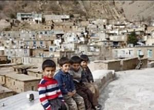 حیات روستاها در گرو تحقق مهاجرت معکوس+نماهنگ