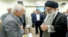 سیری در زندگی مرحوم محمدرضا اعتمادیان اولین سرپرست سازمان اوقاف پس از انقلاب