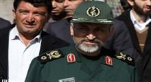جلسه پیگیری حقوقی ترور شهید سلیمانی در شورای عالی امنیت ملی برگزار شد