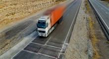 ۶۸ درصد تردد اتوبوس در جادهها کاهش یافت/رشد ۲ درصدی تردد ناوگان باری
