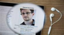 جنجال ادوارد اسنودن در توییتر فارسی/ ادوارد اسنودن کیست و چرا مهم است؟ + واکنش های کاربران