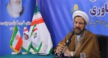 مدیران غرب زده باور اعتقادی به تولید علم اسلامی ندارند