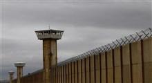 حتی یک مورد فوتی به خاطر کرونا در زندانها نداشتیم/ممکن است دوباره مرخصیها تمدید شود