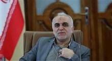 وزیر اقتصاد: بورس مستقل املاک و مسکن راه اندازی میشود