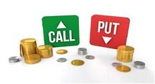 قرارداد اختیار معامله (Option) چیست؟