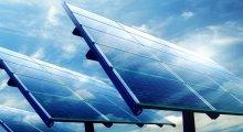 توسعه تولید مولدهای انرژی خورشیدی، یک تیر و 10 نشان در سال جهش تولید
