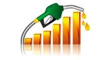 هدفمندی قیمت حامل های انرژی، زیرساختی آماده برای جهش تولید