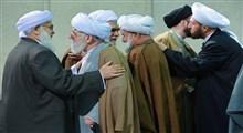 محورهای استراتژی تقریب مذاهب اسلامی