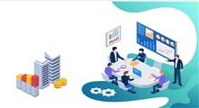 اطلاعات لازم برای تحلیل بنیادی، از چه منابعی باید کسب شوند؟