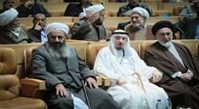 گفتگوی اندیشه و اندیشه ی گفتگو از منظر قرآن