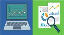 مقایسه تحلیل بنیادی با تحلیل تکنیکال و بررسی تفاوت های آن ها