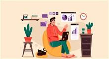10 ایده برای ایجاد یک کسب و کار خانگی با کمترین سرمایه
