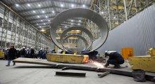 15 نکته برای مدیریت انرژی واحدهای صنعتی در مسیر جهش تولید