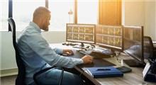 خرید و فروش یا ترید (Trade) در بازارهای سرمایه چیست و چگونه انجام می شود؟