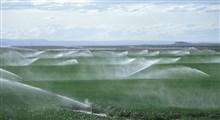توسعه کشاورزی؛ قلمروی کارآمد برای جهش تولید و مهار تورم محصولات کشاورزی