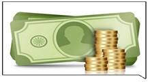 قرارداد اعتباری یا نسیه (Credit) چیست؟