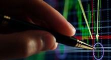 چگونه می توان از اشتغال در جهت محدودسازی بازارهای موازی و ایجاد رونق تولید بهره برد؟