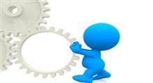 تولید، شاهراه تجارت، جهش تولید چگونه با شکوفایی تجارت باعث مهار تورم می شود؟