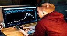 آشنایی با ابزارها و نرم افزارهای تحلیل تکنیکال برای خرید و فروش ارز و سهام