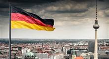 آلمان پس از سقوط رایش سوم چگونه با تمرکز بر تولید، سرنوشت خود را تغییر داد؟